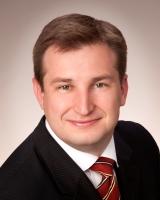 Jason Brodeur President/CEO