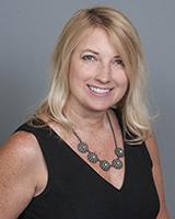 Michelle Billhartz