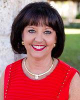 Dr. Tina Calderone