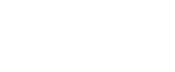 seminole_business_awards_logo_2019_horizontal_stack_white_solid_web_72