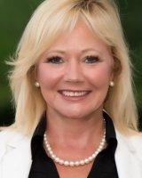 Susie Dolan
