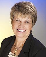 Pam Czopp