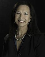 Diane Crews
