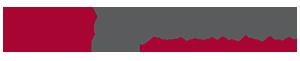GrayRobinson logo