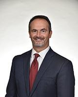 Shawn Molsberger