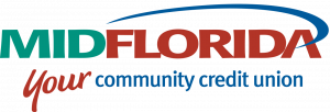 MidFlorida Credit Union