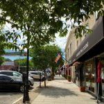 Downtown_Englewood._NJ