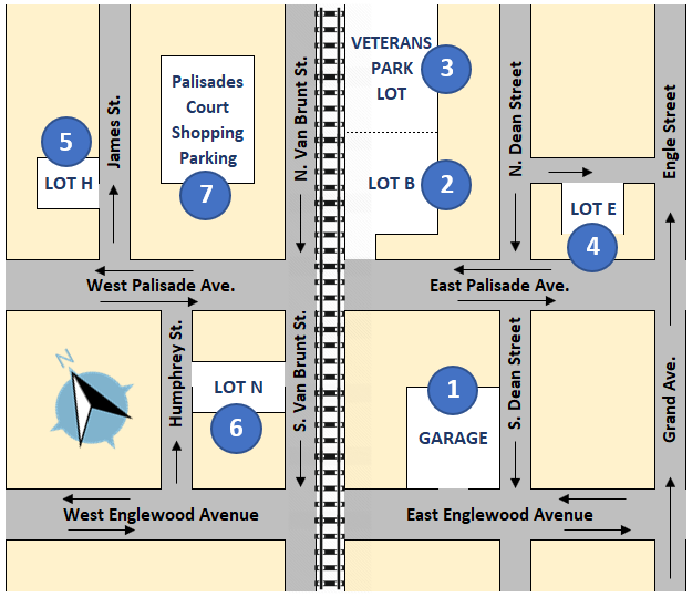 Englewood-Parking-Map-2019-01-18a