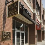 Shoppes on Dean, 42 S. Dean Street, Englewood, NJ 07631