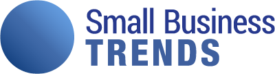 Small-Business-Trends-logo-400w