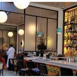 Sofia-dining-room-copy