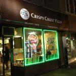 crispy-crust-pizza