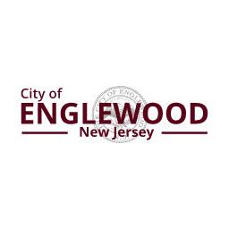 https://wordpressstorageaccount.blob.core.windows.net/wp-media/wp-content/uploads/sites/1057/2019/07/Englewood-City-Logo-256x256.jpg