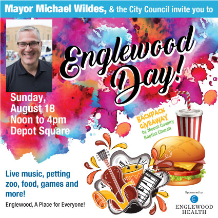 2019-08 Englewood-Day-Instagram