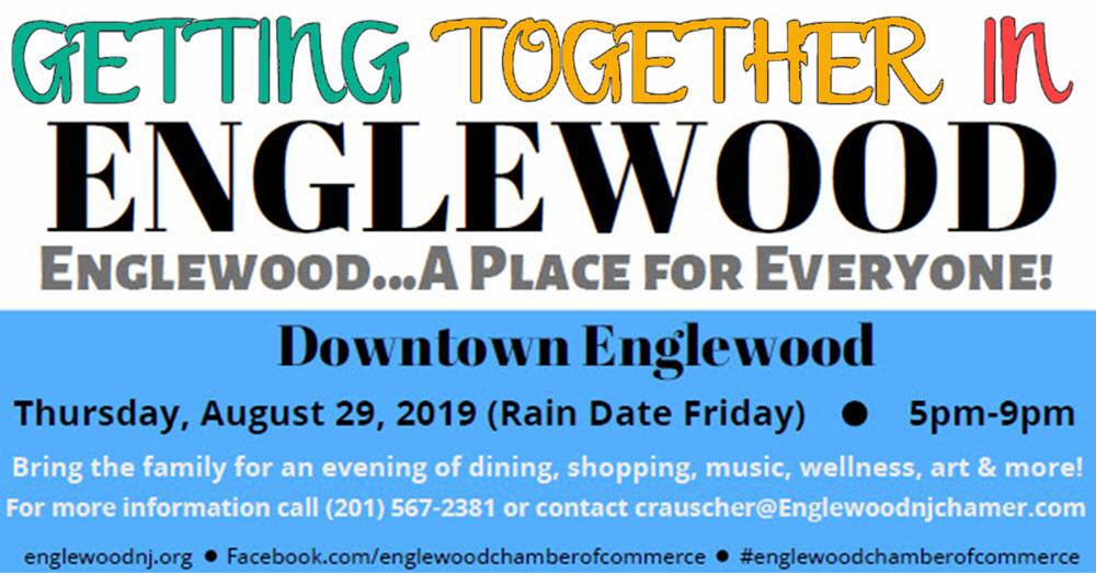 2019-08 Getting Together in Englewood Banner 1000x523