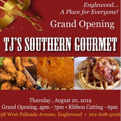 2019-08 TJs Gand Opening 425x425