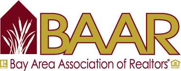 Bay Area Association of Realtors