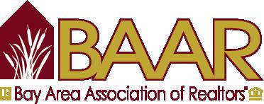 Bay Area Association of Realtors