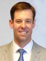 Ryan Eber