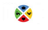 Cullman Area Chamber logo