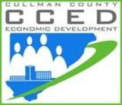 CCED logo
