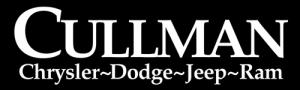 Cullman Chrysler Dodge Jeep Ram