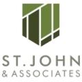St John & Associates