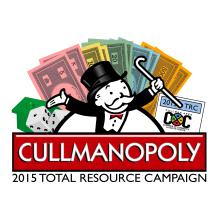 Cullmanopoly