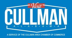 Cullman_visit_tourism_logo_2015_v