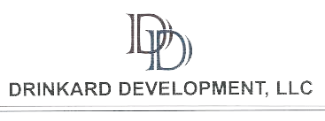 Drinkard Development