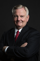 Mr. Jeff Tolbert