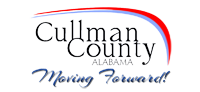 partner_Cullman_County_Commission_logo2