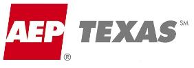 AEP Texax