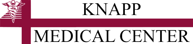 Knapp Medical Center