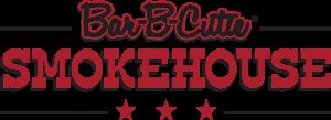 Bar-B-Cutie