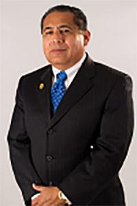 Daniel Montez
