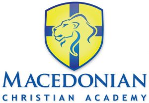 Macedonian Christain Academy