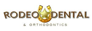 Rodeo Dental