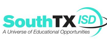 SouthTX ISD