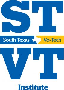 South TX Vo-Tech