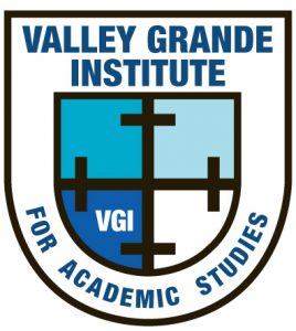 Valley Grande Institute