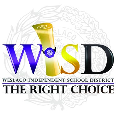 WISD School District