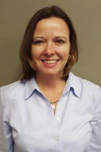 Carla McCaleb
