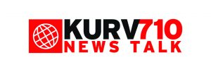 KURV7 News