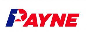 Payne Chev