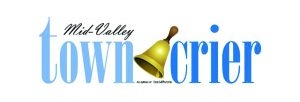 Mid-Valley Town Crier
