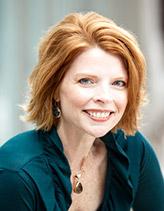 Denise Waldron, CMP