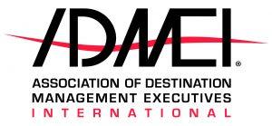 ADMEI-logos_draft082015 2