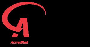 ADMC logo_color_clean-01