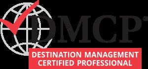 DMCP_logo_clr